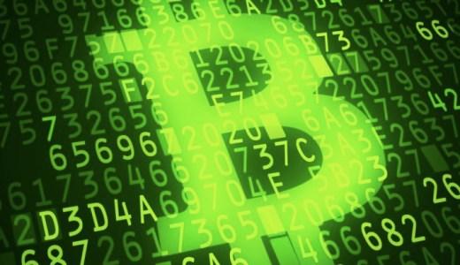 TREZORでBCH(Bitcoin Cash)を分離する方法