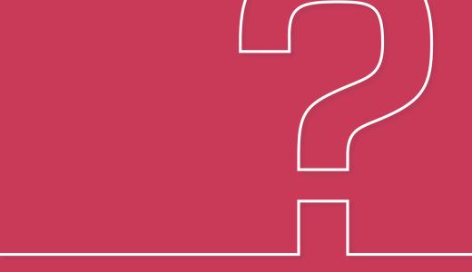 【ADA】エイダコインのよくあるご質問について