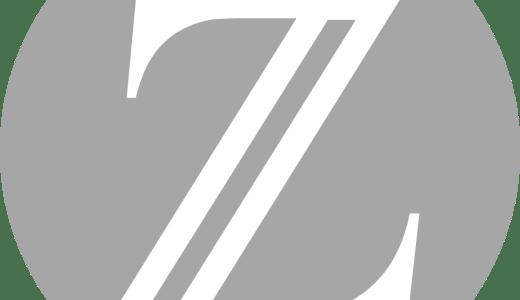 【47倍に高騰】国産コインBitZeny($ZNY)のマイニング方法とは