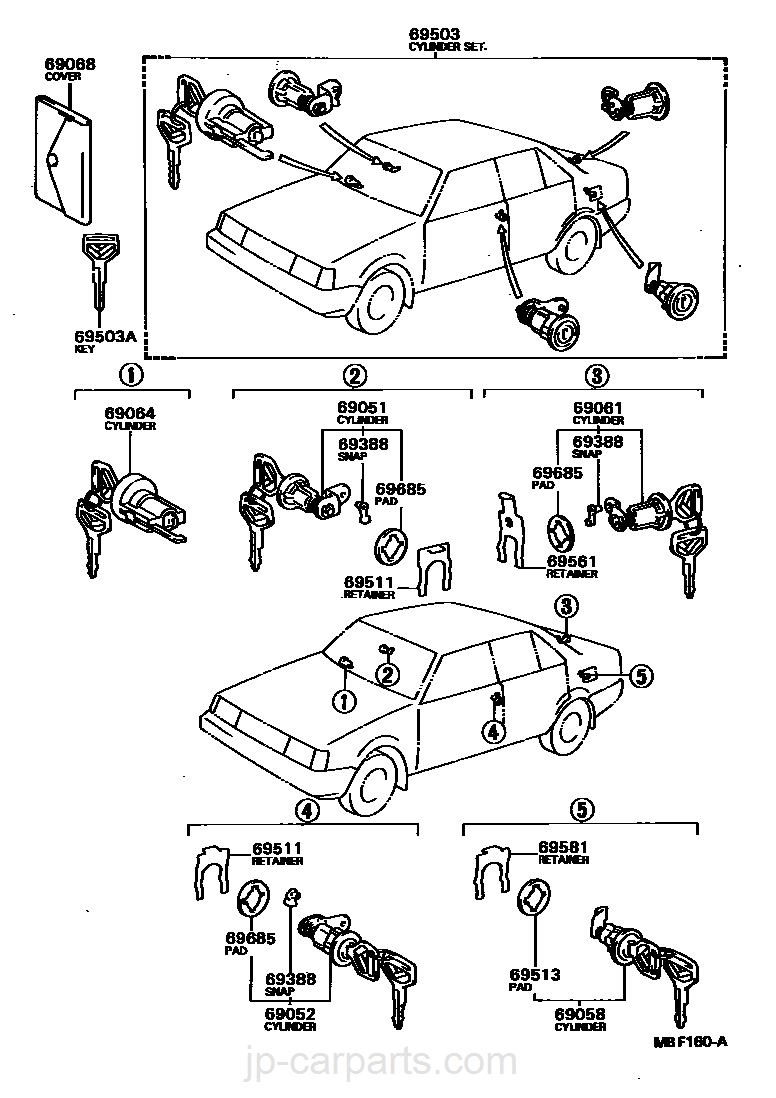 medium resolution of ae82 engine wiring wiring diagram ae82 engine wiring