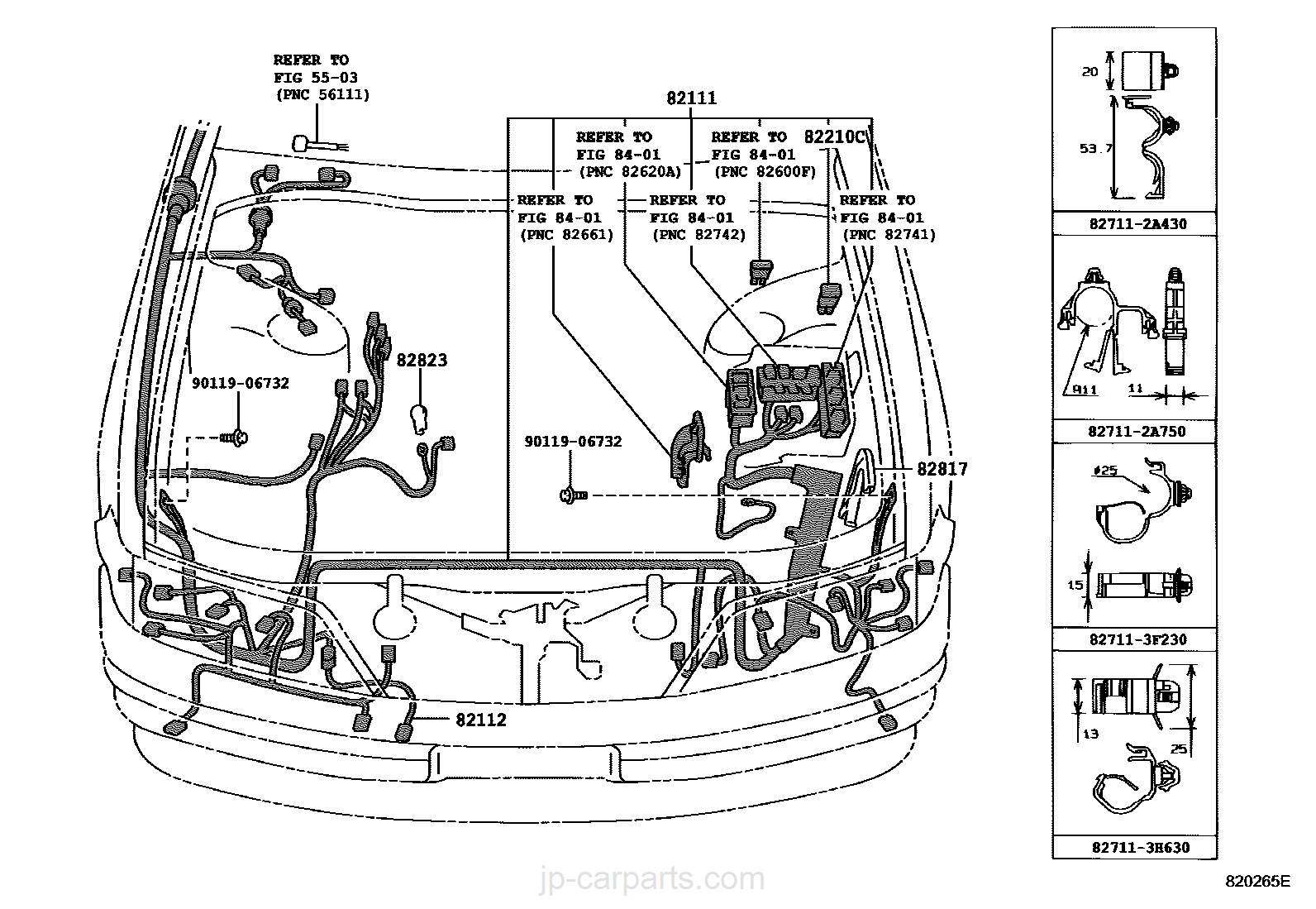 hight resolution of toyota chaser jzx100 wiring diagram