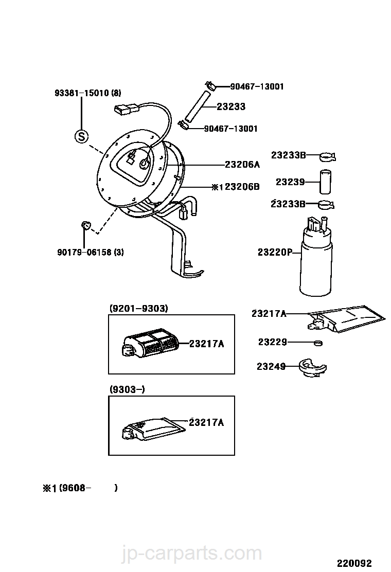 hight resolution of select image size