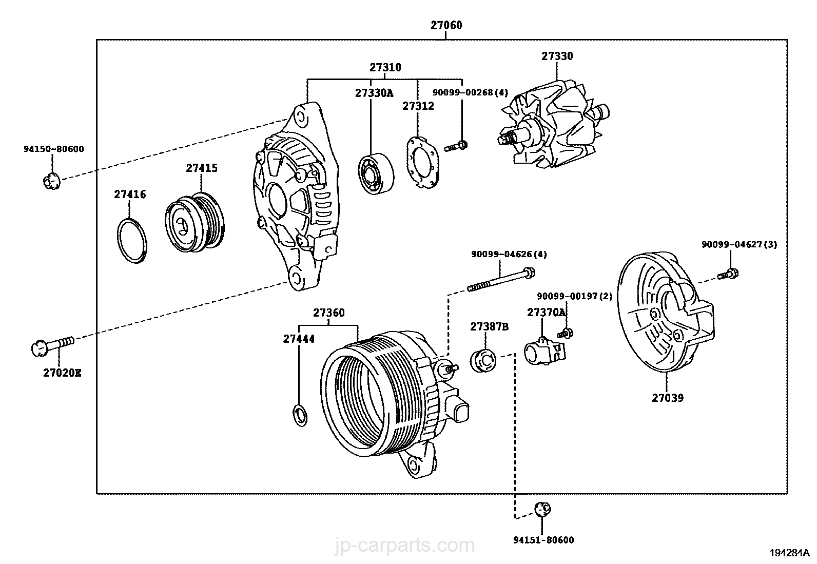 Twin Cam Engine Diagram 2 4 Timing Chain Auto Electrical Wiring Related With