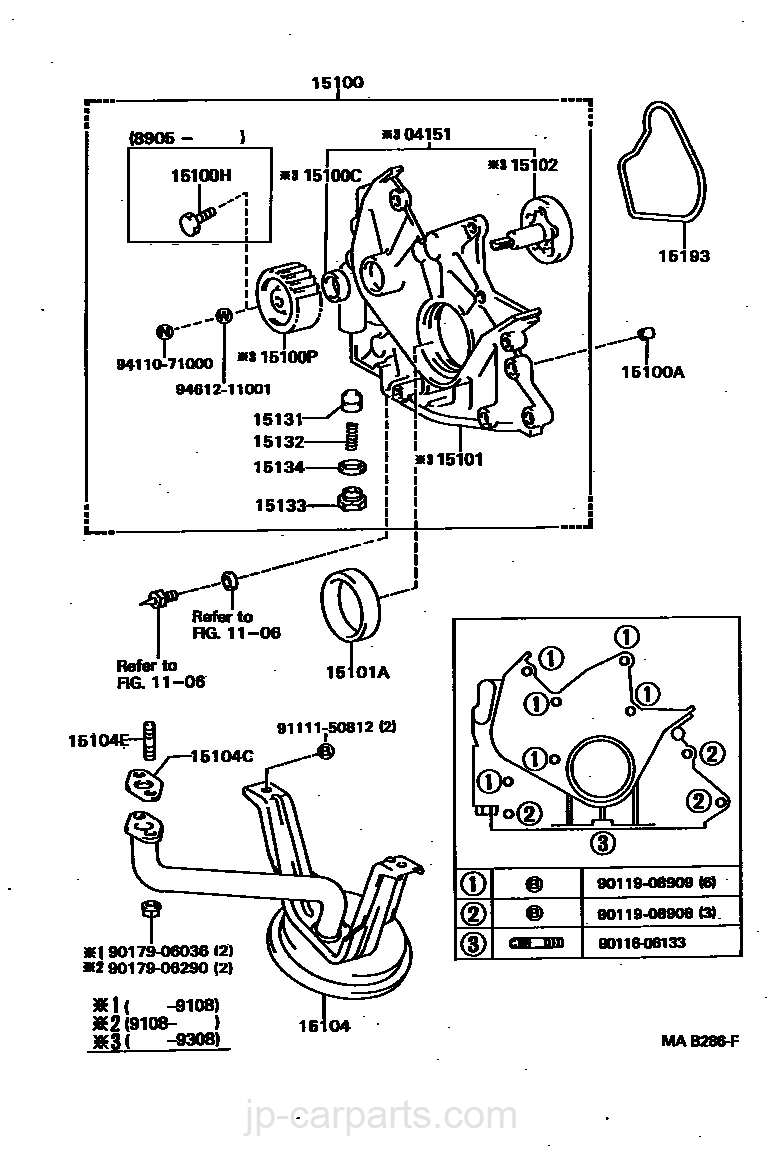 Bestseller: Toyota 2c Engine Manual Pdf