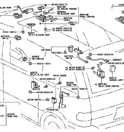 wiring diagram toyota estima 41 alphatrend co u2022wiring diagram toyota estima images gallery toyotum granvium [ 1592 x 1099 Pixel ]