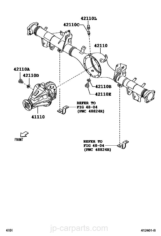 Wiring Diagram Toyota Rush