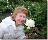 Наталья Гайда, руководитель Cтудии, флорист-дизайнер