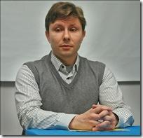 Berdnikov Srepan (I)