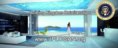 jp-logan-building-kingdom-relationships