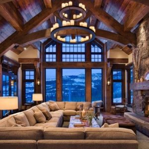 Real-Estate-Make-Money-JP-LOGAN