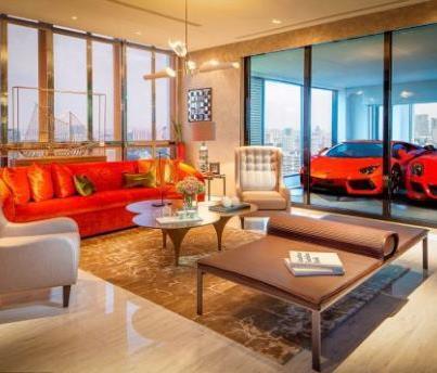 JP-LOGAN-Real-Estate-Investments-c