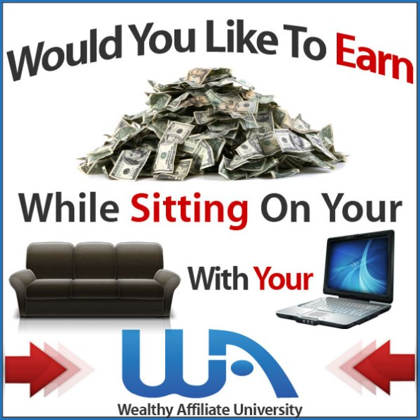 Make-Money-Online-Home-FREE-to-Start-Today