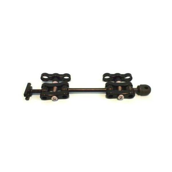 アームセット|MPアーム Sセット (小型ボール採用により軽量コンパクトなアーム)