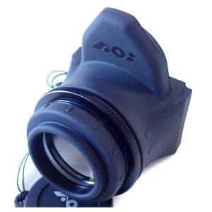 オリンパス水中カメラ用アクセサリー