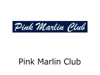 pink marlin club
