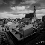 201604-Quercy21