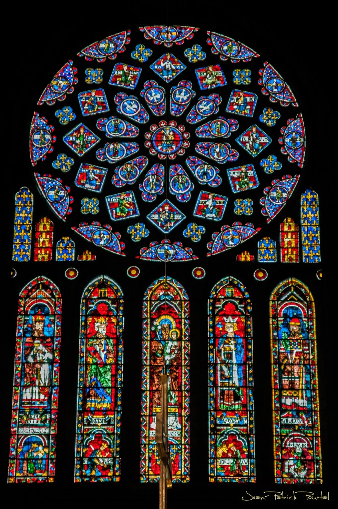 2020-10-26-Chartres14