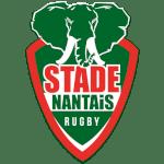 Logo_rugby_nantes