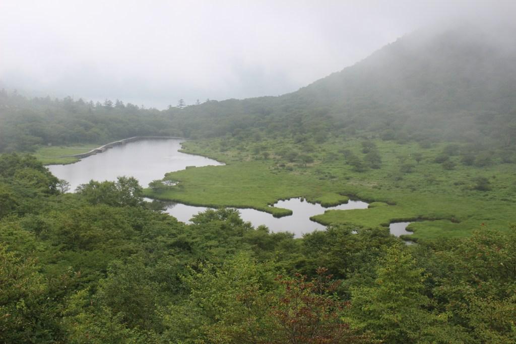 赤城山頂駅