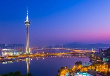 asia macau tower activity01