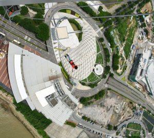 asia macau tower bungy jump experience report 11277 190729 0009 bjf photo image 025  e1565329534128
