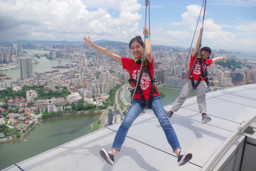 asia macau tower bungy jump experience report 17908 190729 0009 sw media image 025 1