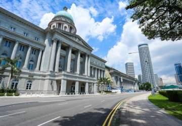 asia singapore city hall detailed city guide1