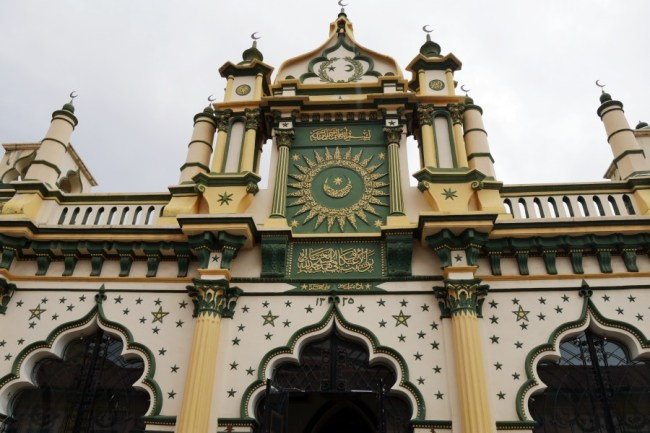 asia singapore littleindia kampongglam detailed city guide2