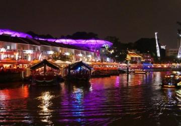 asia singapore riverside clarkequay detailed city guide1