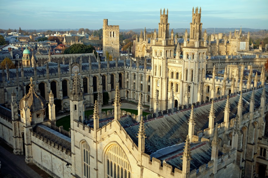 batch 牛津大學 Oxford University shutterstock 524754751 1
