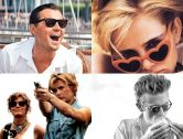 10の映画歴史の中で最もスタイリッシュなルックス