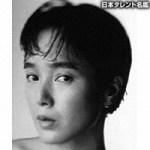 桃井 かおり / ももい かおり / Momoi Kaori