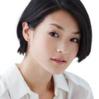 福田 明子 / ふくだ あきこ / Fukuda Akiko