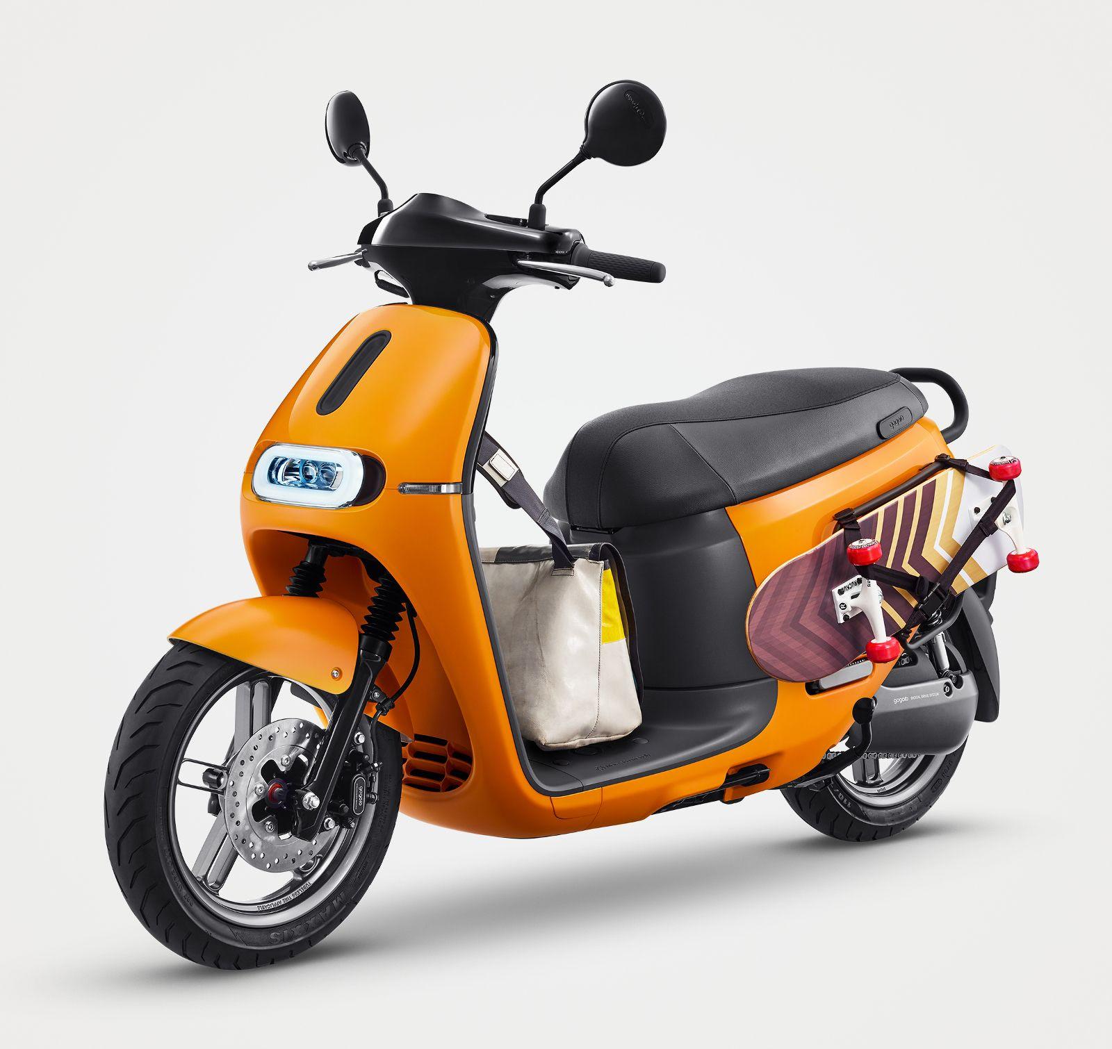 Gogoro 2 Series Plus –  </p> </div><!-- .entry-content -->  </article><!-- #post-45015 -->  <nav class=