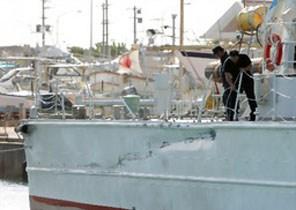 釣魚島海域での衝突事件の背景は?=中國と日本の識者