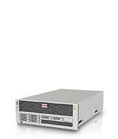 Product photo SPARC M10-4