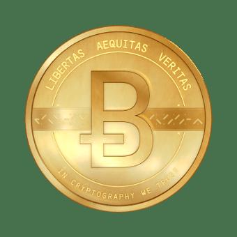 ビットコインのサイトを立ち上げた背景