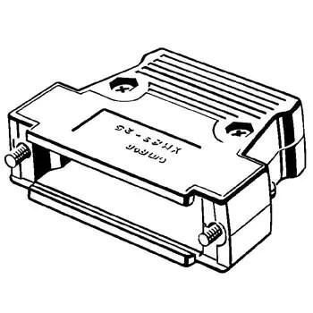 4 Pin Molex Connector Pinout 4 Pin Molex Power wiring