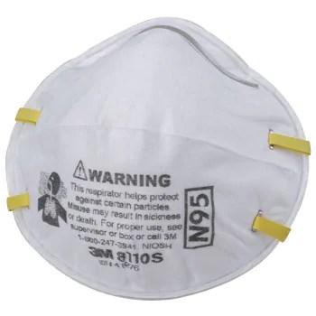 3m n95 マスク | 3M N95マスク(防塵マスク) 9210 [20枚入 / 個包裝]