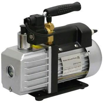 kitchen vacuum bosch sinks ツーステージ真空ポンプ 逆支弁付 タカトテクニカ 本体 【通販モノタロウ】 xp205
