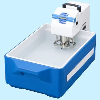 kitchen sink materials rustic cabinet handles tmi-150 マルチサーマルユニット(インバーター式) 1個 アズワン ...