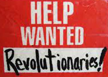 Revolutionaries-Resurgence-help-wanted