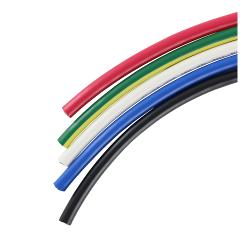 非鉛耐熱PVCワイヤ UL1283 UL規格   日立金屬(舊日立電線)   MISUMI-VONA【ミスミ】