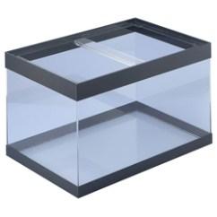 19x33 Kitchen Sink Green Cabinets 13ページ目 アクリルの検索結果 Misumi Vona ミスミ アクリル水槽 容量 約180l