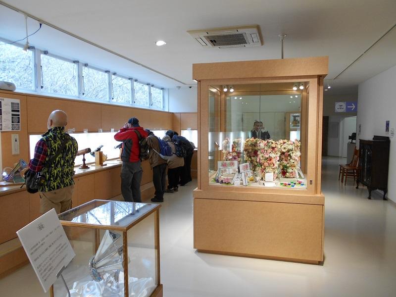 第3展示室
