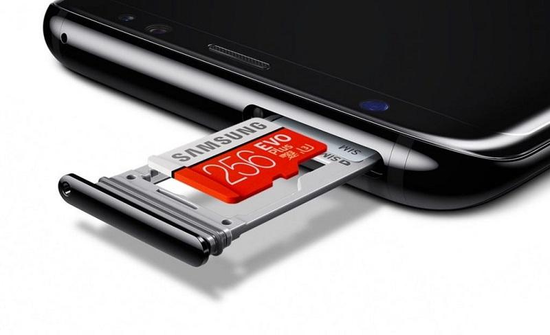 【初心者向け】microSDカードが認識しない時の修復・復元方法 ...