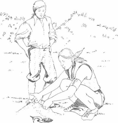 Coloring Pages--Squanto, Mayflower, Plymouth Colony, and