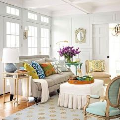 Teal Accents Living Room Blue And Brown Paint Ideas With For The Home Juxtapost