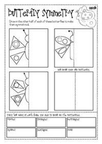 Posts similar to: This worksheet provides practice in