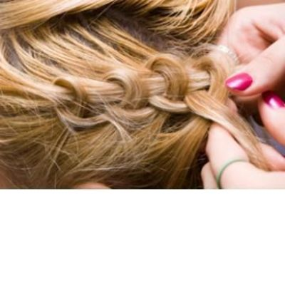 looking for cool diy teen fashion and style projects cool s hair tips juxtapost